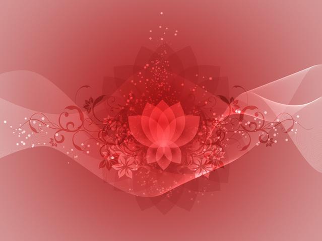 meditate-1163044-639x479