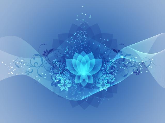 meditate-1163060-639x479