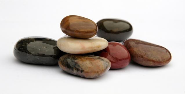 stones-1313649-638x324
